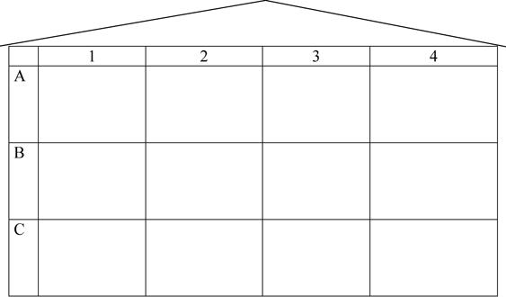 prazdna tabulka